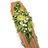 funeral-casket-and-coffin-tributes-flower-arrangements-and-sprays- category
