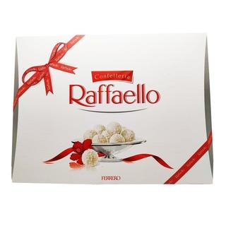 Ferrero Raffaello Gift Box 450g