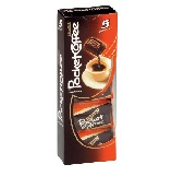 Ferrero Pocket Coffee 62g