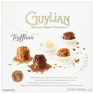 Guylian La Trufflina Large Box