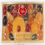 Biffar Glace Fruit Gold Box