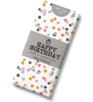 birthday-chocolates category