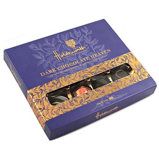 Holdsworth Dark Chocolate Heaven