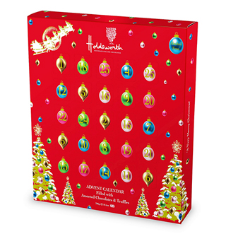 advent-calendars category