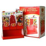 The Original Jelly Belly Sweet Shop Dispenser