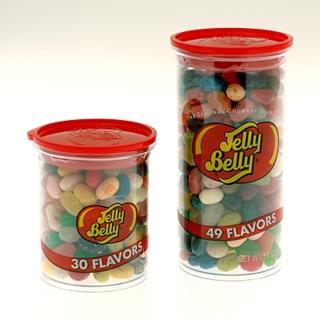 Flower Delivery Edinburgh on Tub   Jelly Belly Uk   Edinburgh Chocolate Shop   Flowers Buy Delivery