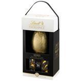 Lindt Excellence Easter Egg