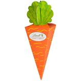 Lindt Giant Carrot