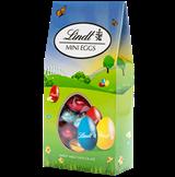 Lindt Solid Mini Eggs