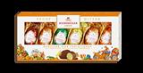 Niederegger Marzipan Egg Variations