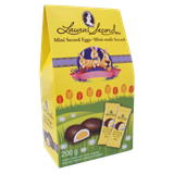 Laura Secord Mini Secord Eggs