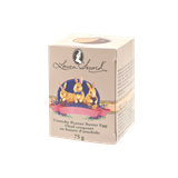 Laura Secord Crunchy Peanut Butter Egg