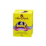 Laura Secord Easter Egg 75g