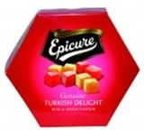 turkish-delight category