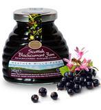 Scottish Blackcurrant Jam