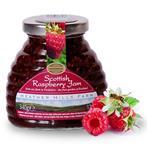 Scottish Raspberry Jam