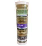 Scottish Honey Gift Tube