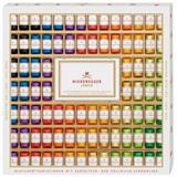 Niederegger Variation Box with 10 Flavours