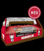 Niederegger Marzipan Toolbox