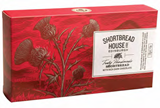 Shortbread House Box of Chocolate Chip Fingers
