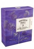 Box of Mini Shortbread Biscuits