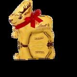 Lindt Chocolate Gold Reindeer