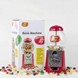 Mini Jelly Belly Machine & Jelly Bean Bag