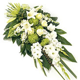 funeral-flowers category