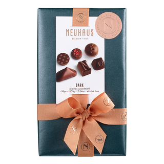 Neuhaus All Dark Ballotin 1kg
