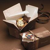 Neuhaus Chocolate Ballotins Various Sizes