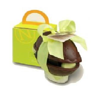 Belgian Neuhaus Medium Milk Chocolate Easter Egg