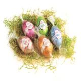 Niederegger Marzipan Assorted Filled Eggs