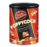 Orville Redenbacher's Poppycock Popcorn with Pecans & Almonds