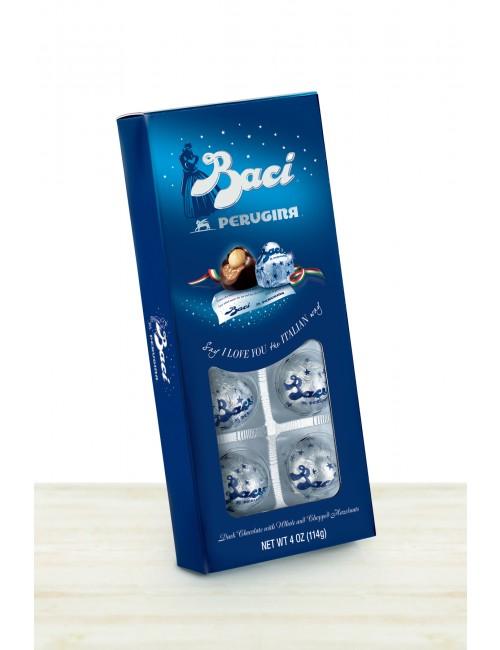 Baci Perugina Classic Dark Chocolates