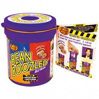 Jelly Belly Bean Boozled Mystery Dispenser
