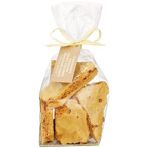 Ambassador of London Honeycomb Crunch