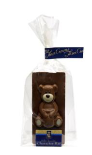 Flower Delivery on Home   Chocolates   Chocolate Type   Novelty Chocolates   Teddy Bear