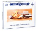 Jules Destrooper Finest Selection
