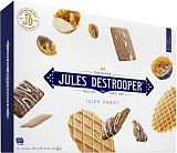 Jules Destrooper Finest Selection