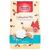 Lambertz Weiss Lebkuchen Mix