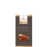 Niederegger Crispy Coffee Nougat Bar