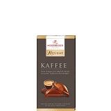 Niederegger Crispy Coffee Nougat Bar