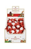 Niederegger Marzipan Bitesize Eggs (bag of 4)