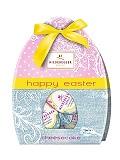 Niederegger Cheesecake Egg Gift Box