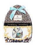 Niederegger Nut Nougat Egg Gift box