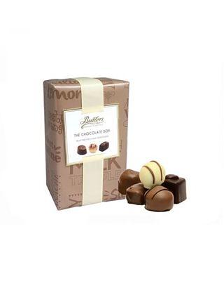 Butlers The Chocolate Box Ballotin