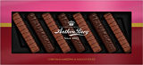 Anthon Berg  Marzipan & Nougat Sticks