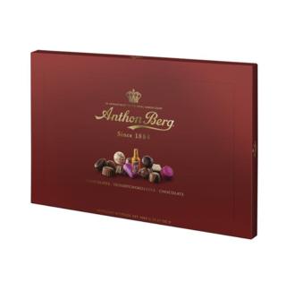 Anthon Berg Diplomat Gift Box 1kg