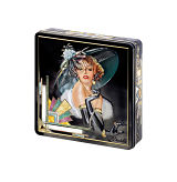 Churchill's Annabel Biscuit Gift Tin