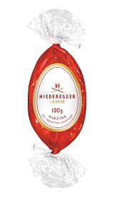 Niederegger Marzipan Egg 100g
